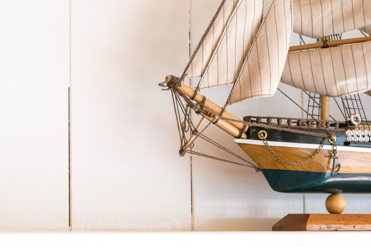 a-casa-come-in-barca