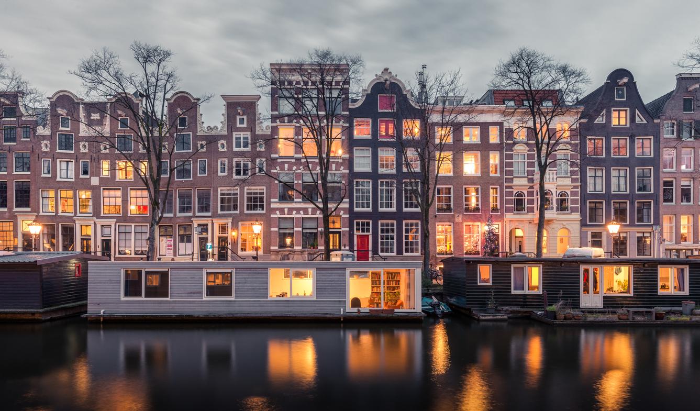 ti-piacerebbe-vivere-su-una-casa-galleggiante