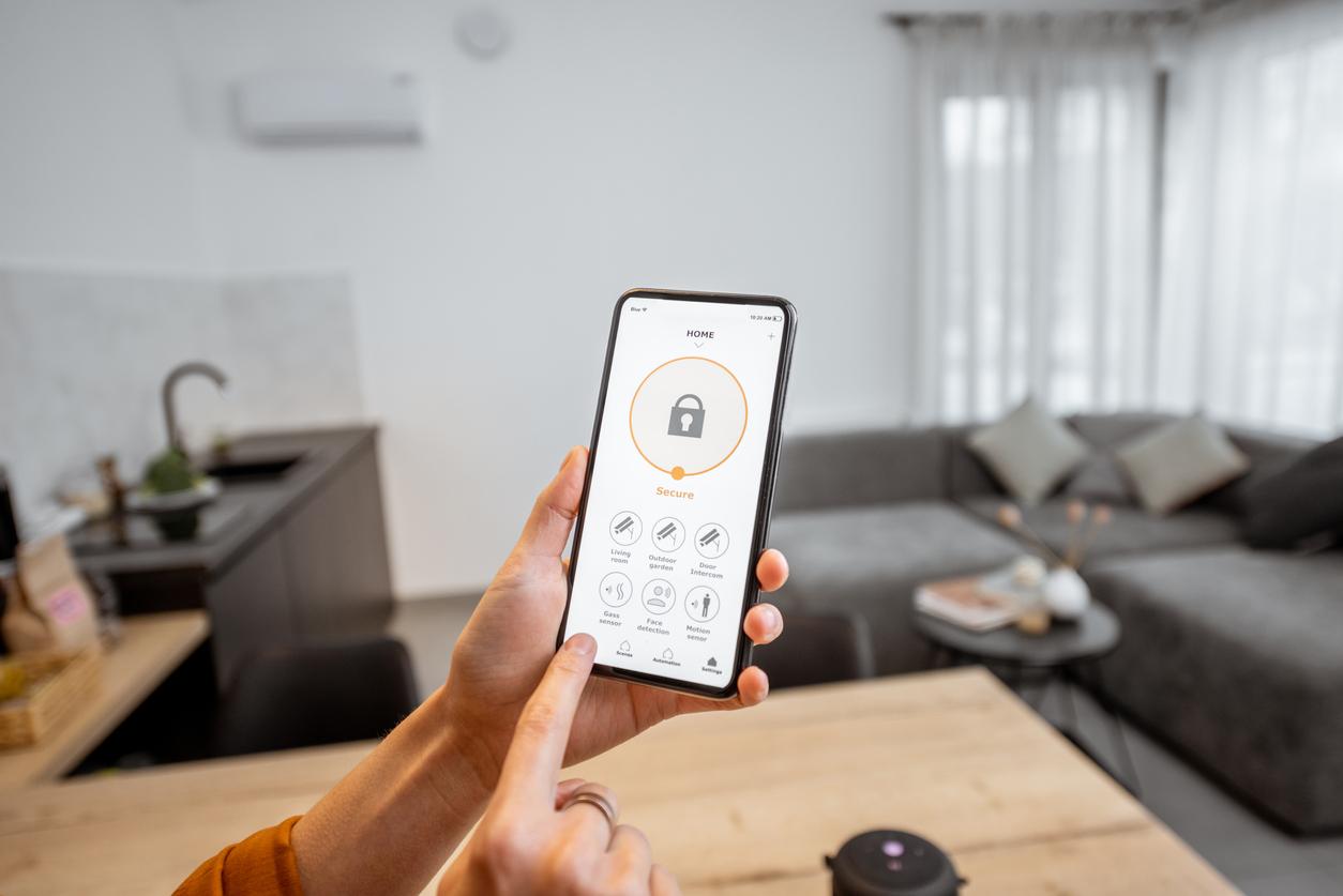 serratura-smart-come-funziona