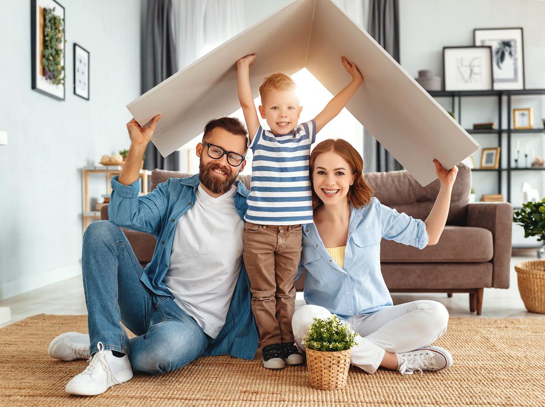 domicilio-e-residenza-che-differenza-c