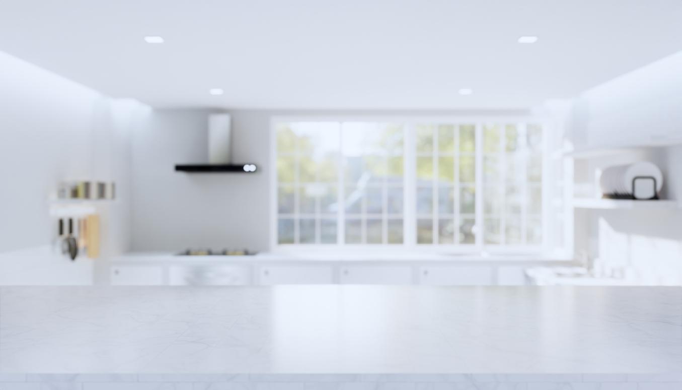 sanificazione-casa-come-fare