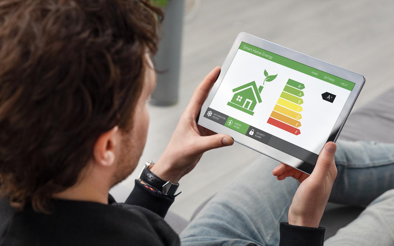 classi-energetiche-edifici-come-funzionano