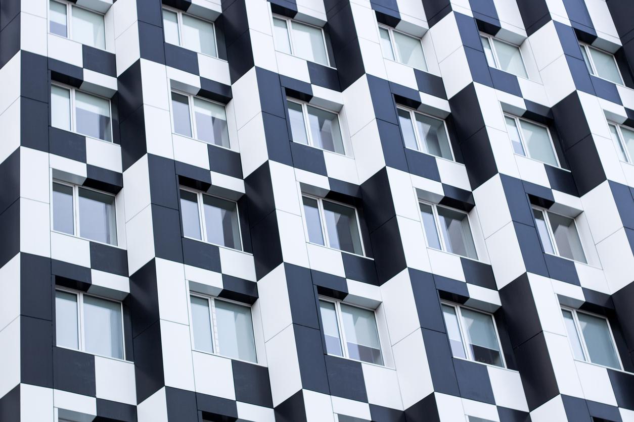 casa-in-stile-bauhaus-funzionalismo-ed-estetica-ai-massimi-livelli