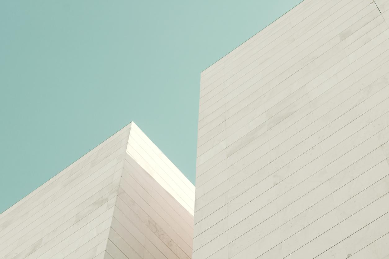 casa-stile-minimalista