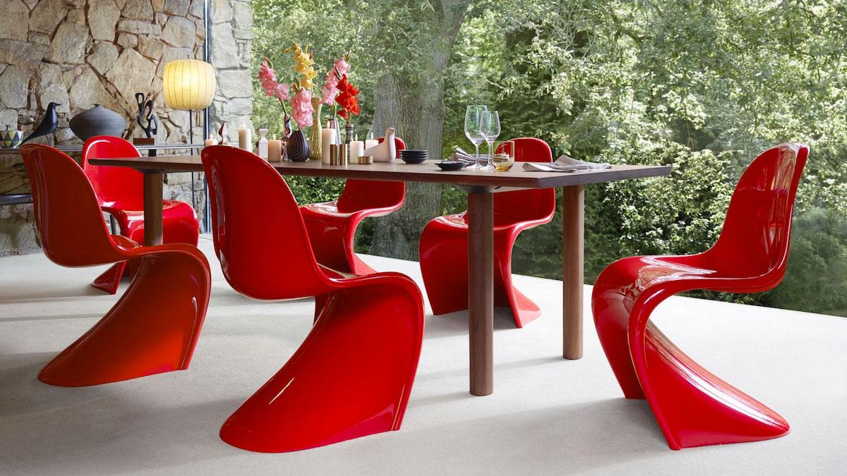 5-sedie-che-hanno-fatto-la-storia-del-design