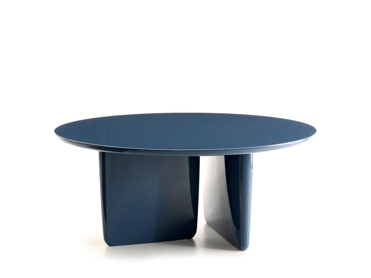 5-tavoli-che-hanno-fatto-la-storia-del-design